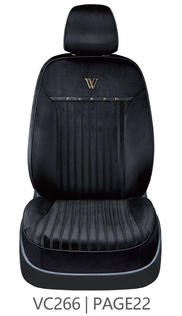 VC266