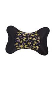 JZ布艺颈枕